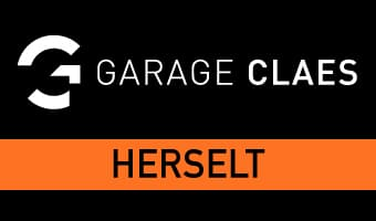GARAGE CLAES