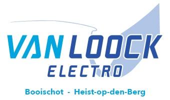 Electro Van Loock