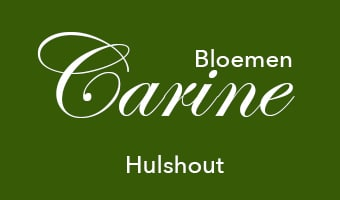 Bloemen Carine
