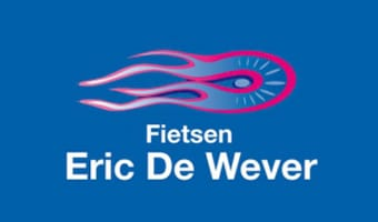 Fietsen De Wever