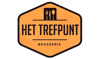 Brasserie Trefpunt