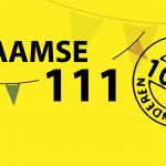 Vlaams_111