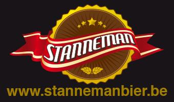 Stanneman Bier
